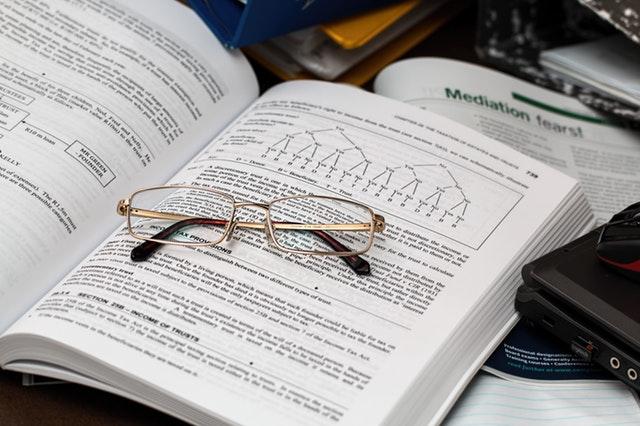 TOEFL iBT対策が無料できるWebサイトまとめ(2018年最新)
