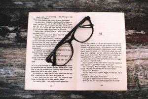 [完全保存版] TOEICおすすめ単語帳とアプリまとめ(2020年最新)