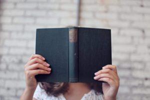 [今すぐ役立つ?] TOEFL iBTリーディングおすすめ参考書 | TOEFL受講者の僕が厳選
