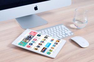 英会話力アップにおすすめのシャドーイングアプリ(2020年最新版)