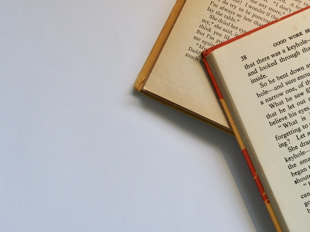 おすすめの英文法書