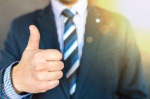 TOEICは就職に本当に有利になるのか?TOEIC970点で新卒面接を行った僕の体験談を紹介