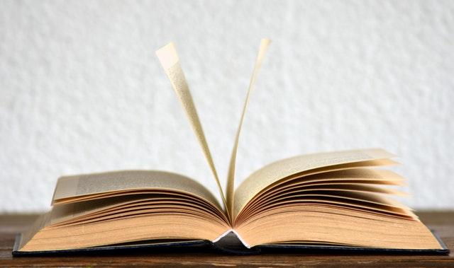 TOEICの単語帳は「金のフレーズ」が一番おすすめ!その理由とは?
