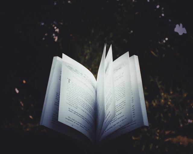 TOEIC Part5(パート5)語彙文法問題の対策と勉強方法