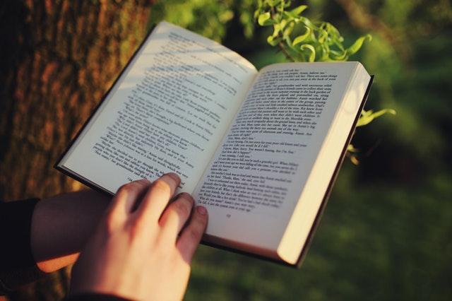 TOEIC Part6 (パート6)の対策と勉強方法