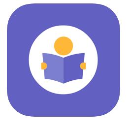 TOEFL Reading Practice Test